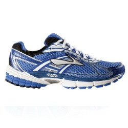 Climachill Supernova Glide Boost 7 Shoes