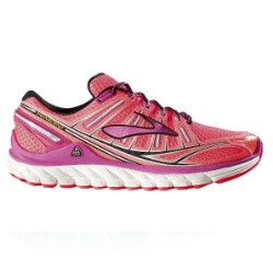 Climachill Supernova Glide Boost 7 Shoes Adidas Shopper