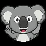 Kala - Marketing driven website manager